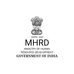 MHRD-removebg-preview
